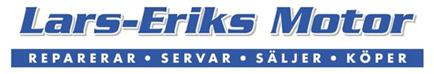 Lars-Eriks Motor